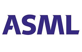 ASML - Metrology