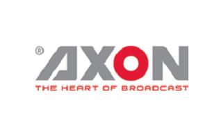 Axon Digital Design