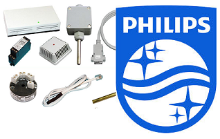 Philips Retail Solutions